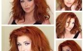 Marta Grycan pokazała nową fryzurę