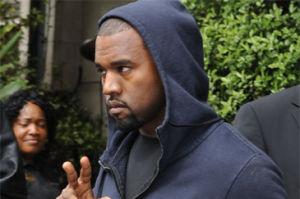 Kanye West wciąż domaga się 10 MILIONÓW odszkodowania od firmy ubezpieczeniowej!