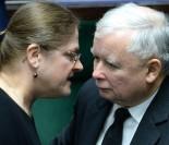 """Pawłowicz do dziennikarzy: """"Po wakacjach WEŹMIEMY SIĘ ZA WAS. Zamknijcie mordy, jak prezes Kaczyński powiedział"""""""