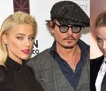 Depp i Heard mieli się rozwieść już trzy miesiące temu?