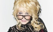 Dolly Parton u Richardsona (GALERIA)
