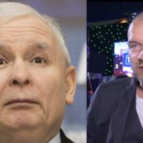 """Aktor ze Smoleńska chwali PiS: """"W kulturze jest teraz odwilż. Przez bardzo długo panował układ towarzysko-plemienny"""""""