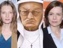 Kulesza zagra zakonnicę znęcającą się nad dziećmi?