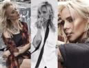 Maja Sablewska zaprojektowała własną kolekcję ubrań (ZDJĘCIA)