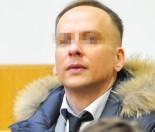 Mąż kobiety zabitej przez Dariusza K.: