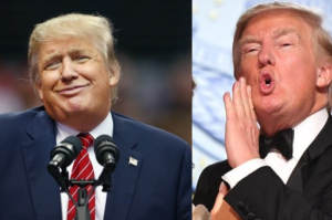 Nowy zakaz Trumpa: koniec szkolnych toalet dla transseksualistów!