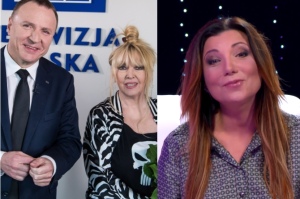 """Femme kpi z festiwalu Kurskiego: """"Opole w Kielcach? To kuriozum, jakaś pomyłka!"""""""