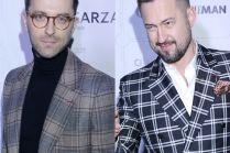 Marcin Prokop czy Filip Bobek?