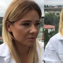 """Finalistka """"The Voice Of Poland"""": """"Większość ludzi woli wbić dzidę w plecy, niż po tych plecach poklepać"""""""