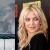 Kate Hudson OGOLIŁA GŁOWĘ na potrzeby nowego filmu! (ZDJĘCIA)
