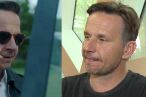 """Bartłomiej Topa: """"Blichtr show biznesu jest sztucznie napędzany"""""""