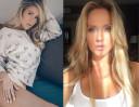 34-letnia modelka