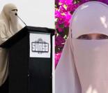 """Muzułmańska nauczycielka straszy studentki... """"GRZECHEM DEPILACJI"""": """"Kobieta, która to zrobi będzie przeklęta przez Allaha"""""""