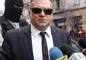 """Prokuratura odpiera zarzuty Rutkowskiego: """"Wykonaliśmy badania"""""""