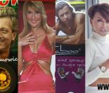 Najbardziej żenujące reklamy z udziałem celebrytów: Skrzynecka promowała pasztet, a Paulla była twarzą kotłów…  (ZDJĘCIA)