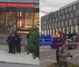 Z OSTATNIEJ CHWILI: W centrum handlowym w Monachium strzelano do ludzi! Są ofiary!