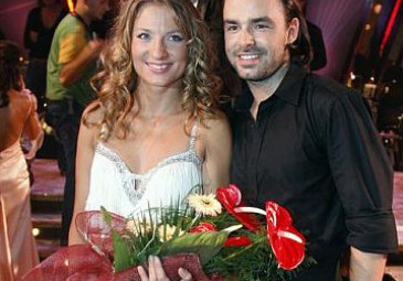Sandra Lewandowska chce wyjść za mąż