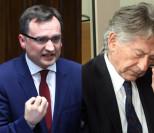 Ziobro chce ekstradycji Polańskiego do USA: