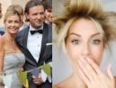 Rozenek i Majdan zorganizują drugie wesele?