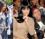 Kylie też MA SEKSTAŚMĘ!
