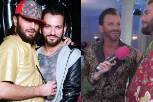 """""""Królowie życia"""" o byciu gejami w Polsce: """"Pokazujemy, że można. Nie jesteśmy przerysowani!"""""""