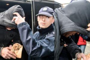 Z OSTATNIEJ CHWILI: Dariusz Michalczewski usłyszał zarzuty!