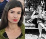 Kaczyńska też broni karmienia piersią: