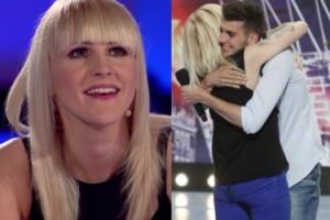 """""""Mam Talent"""": Chylińska nacisnęła złoty przycisk!"""