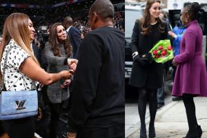 """""""Królewska wizyta"""": Kate i William w USA! (ZDJĘCIA)"""