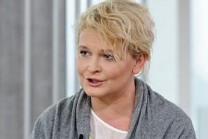 """Ostałowska o Tańcu z gwiazdami: """"Tam CHODZI O TO, ŻEBY UPOKORZYĆ GWIAZDKI!"""""""