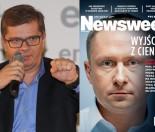 Latkowski o Durczoku: