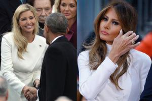 Melania Trump nigdy nie przeprowadzi się do Białego Domu?