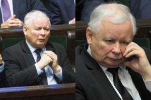 """Po sądach czas na media. Kaczyński zapowiada """"dekoncentrację""""... """"BĘDZIE WIELKI OPÓR!"""""""