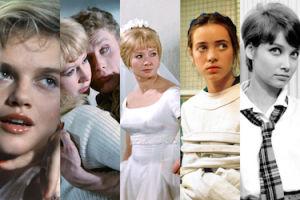 Najlepsze polskie komedie romantyczne. Znacie, pamiętacie? (ZDJĘCIA)