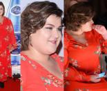 Dominika Gwit wróciła do starej wagi? (ZDJĘCIA)