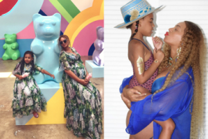 """Beyonce urodzi bliźniaki w domu? """"Przygotowują domowy oddział położniczy za PONAD MILION DOLARÓW"""""""