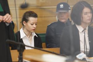 Adwokat Waśniewskiej napisał 125 STRON APELACJI!