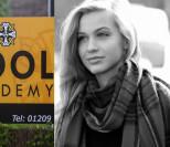 16-letnia Polka powiesiła się w szkolnej toalecie, bo była prześladowana przez