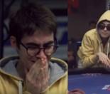 21-latek z Polski wygrał w pokera... 5 MILIONÓW ZŁOTYCH!
