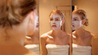 Życie modelki w Paryżu i Nowym Jorku: Jak wygląda jej praca? (ZDJĘCIA)
