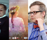Krytycy o filmie Rydzyka:
