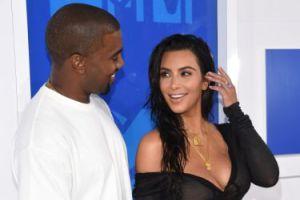 Kim Kardashian i Kanye West będą mieli TRZECIE DZIECKO! Za prawie 400 tysięcy...