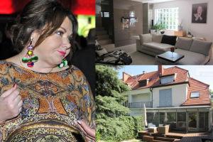 Niezgoda sprzedaje dom za ponad 7 milionów!
