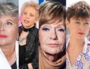 Te gwiazdy przyznały się publicznie do aborcji