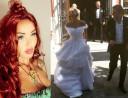 Minge o ślubie Szulim: