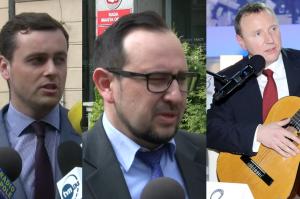 """Radni PiS o festiwalu w Opolu: """"Katastrofa wizerunkowa. Apelujemy do prezydenta o negocjacje z TVP, bo będą wielomilionowe odszkodowania!"""""""
