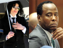 Conrad Murray: