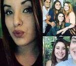 Nastolatka zabiła się na oczach rodziców! Była nękana przez koleżanki…