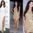 Skarbek upodabnia się do siostry Kim Kardashian? (ZDJĘCIA)