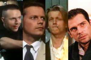 """Tak wyglądają dzisiaj stare """"Młode wilki"""": Jak zmienili się Jakimowicz, Deląg i Szwedes? (ZDJĘCIA)"""